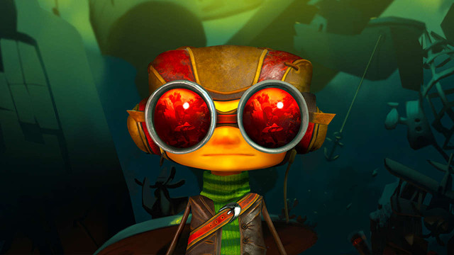 file_13215_3079012-gameplay_psychonauts_rhombus_gs