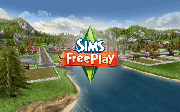 file_55317_sims-freeplay-homepage