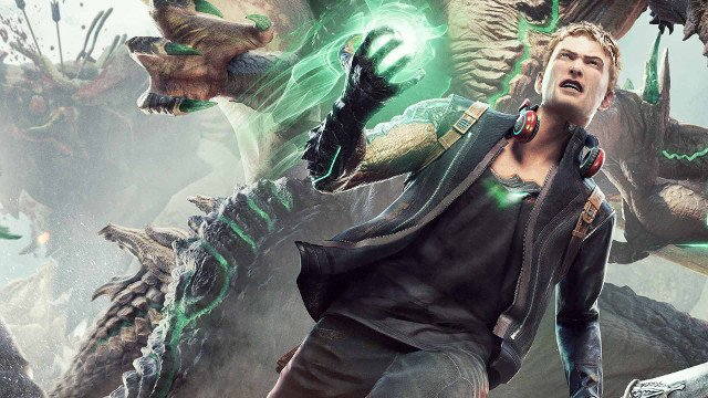 file_13416_Scalebound-2017-after-credits-hq