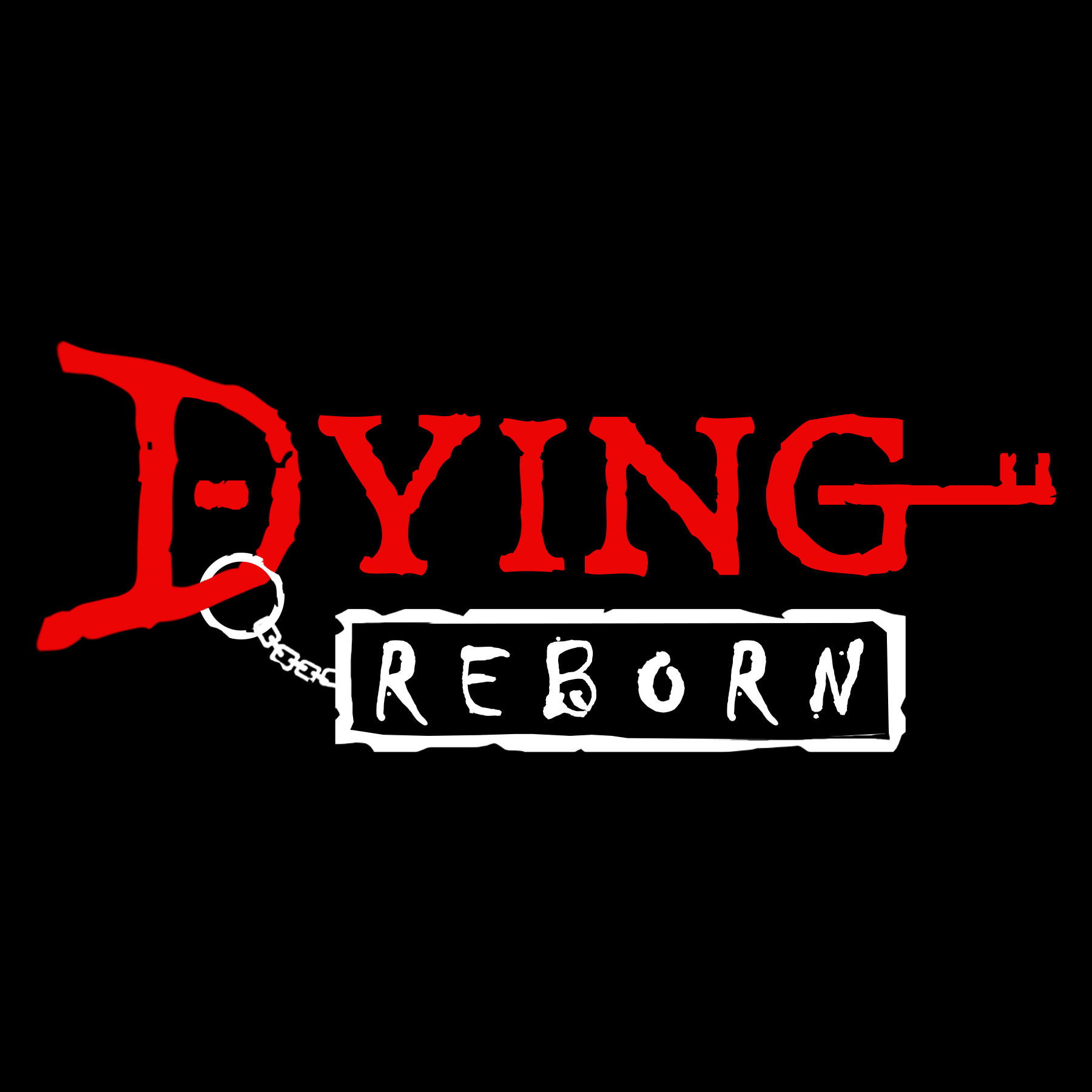 Box art - DYING: Reborn