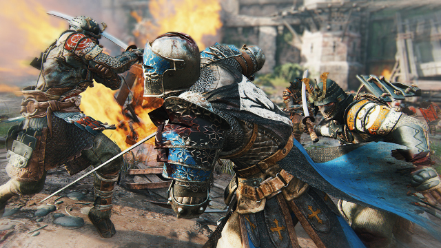 file_13701_ForHonor25