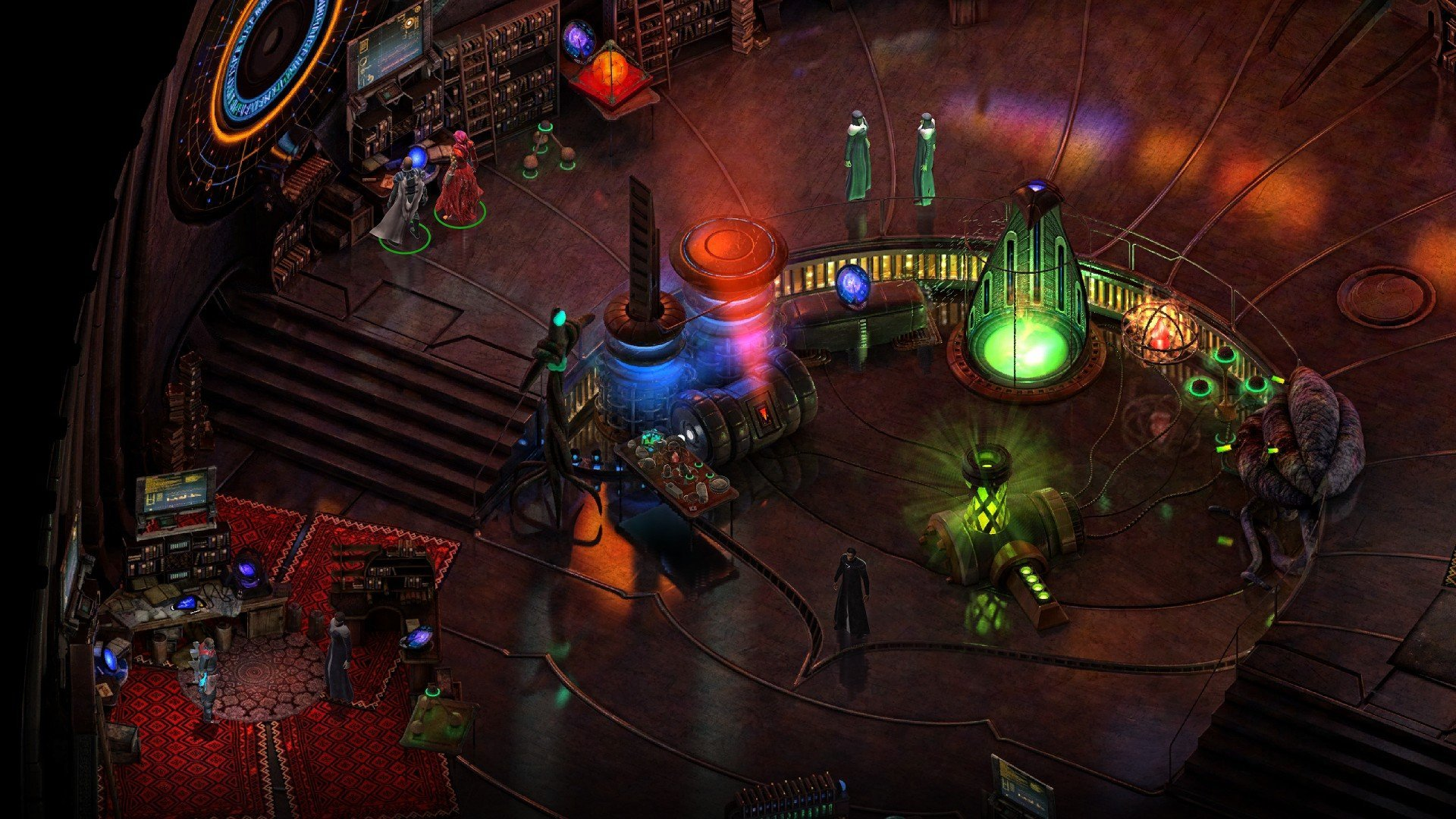 file_71751_torment-tides-of-numenera_004