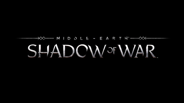 file_13776_middle-earth-shadow-of-war-logo