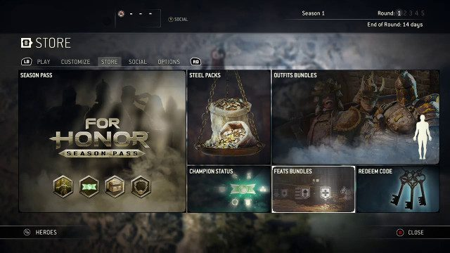 file_13823_ForHonorMicro
