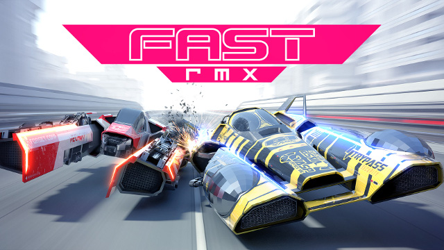 file_71792_FastRMX1