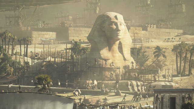 civilization v is now the 3rd best selling pc exclusive in history