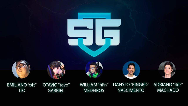 Sg esports dota 2 [PUNIQRANDLINE-(au-dating-names.txt) 66