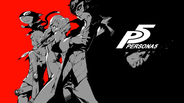 Persona 5 July Exam Answers - GameRevolution