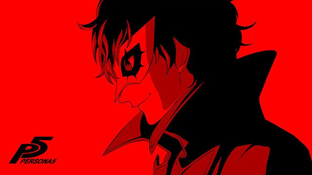 Persona 5 Which Difficulty To Play On? - GameRevolution