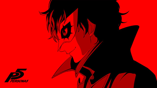 which persona 5 character are you quiz