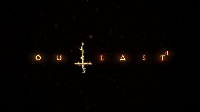 file_72159_Outlast2Review1