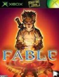 Box art - Fable