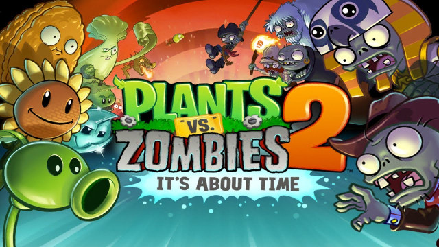 how everyone forgot about plants vs zombies gamerevolution