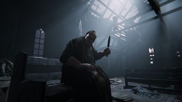 file_332386_Outlast2Review4