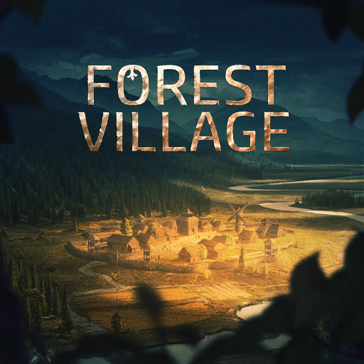 Box art - Life is Feudal: Forest Village