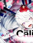 Box art - The Caligula Effect