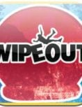 Box art - Wipeout