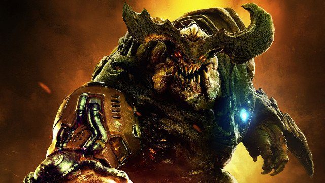 Doom 32x Soundtrack, PS Plus