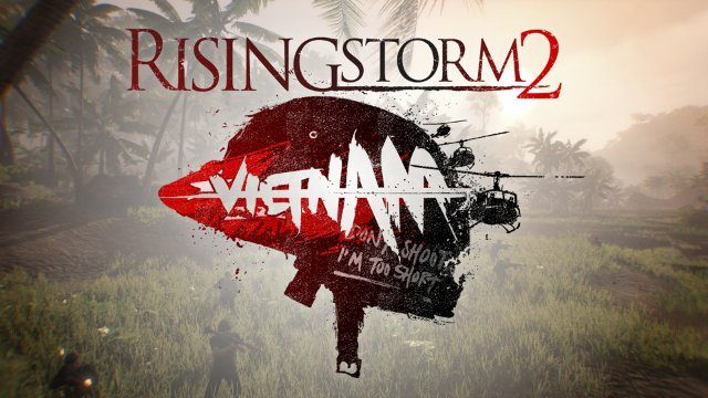 RisingStorm2_02