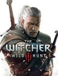 Box art - The Witcher 3: Wild Hunt
