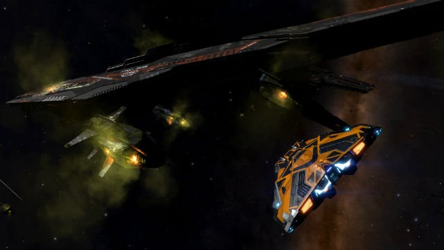 capital_ship_aftermath1_result