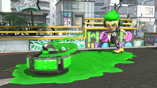curling-bomb-splatoon-2-screenshot