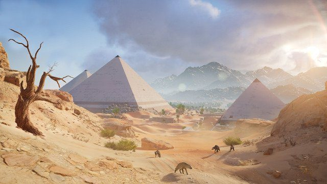 AssaassinsCreedOrigins03