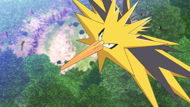 Pokemon GO: Champion Medal Fix in the Works