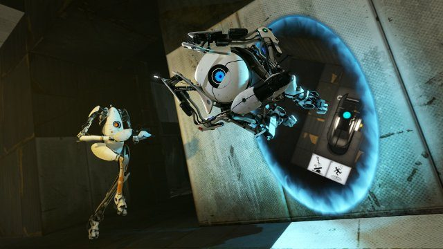 portal 2 review 640x360 - Left for dead 3 Game Everything you want to Know