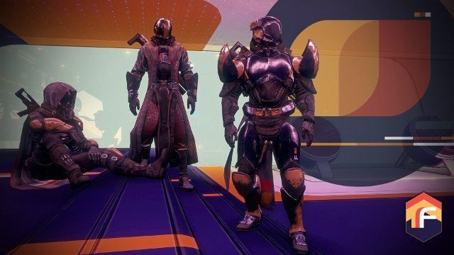 Destiny-2-Future-War-Cult-Weapons-and-Armor