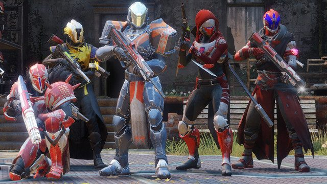 Destiny-2-GameRevolution-Clan