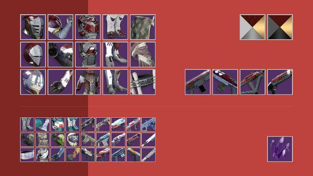 Destiny-2-New-Monarchy-Weapons-and-Armor-Guide-2