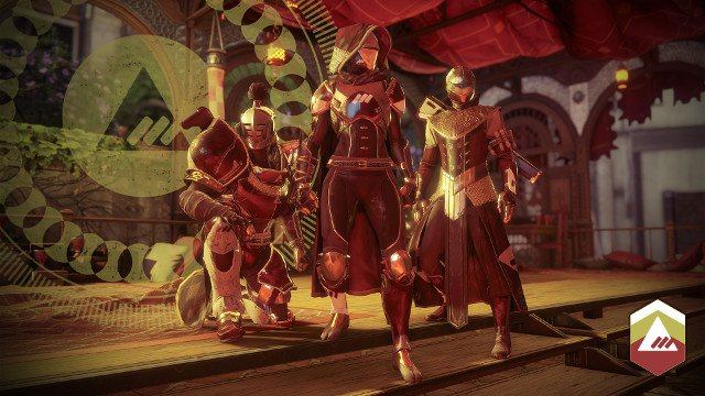Destiny-2-New-Monarchy-Weapons-and-Armor-Guide