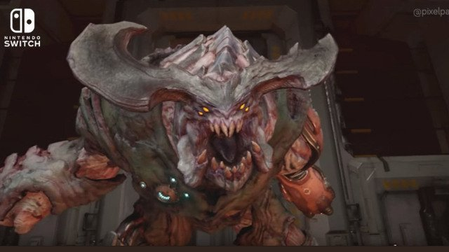 Doom-Switch-PS4-Nintendo-5