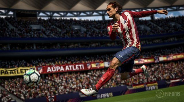 FIFA-18-Review-5