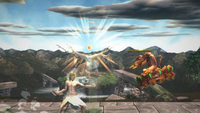 Fight-of-Gods-Jesus-2