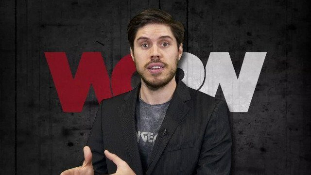 WhatCulture-Adam-Blampied