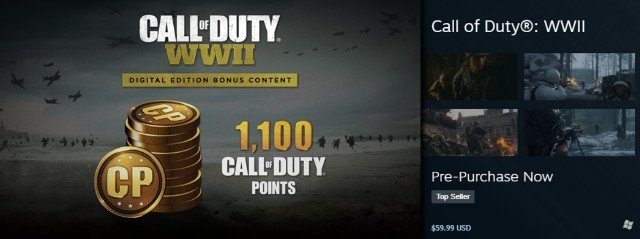 Call-of-Duty-WWII-Microtransactions-1