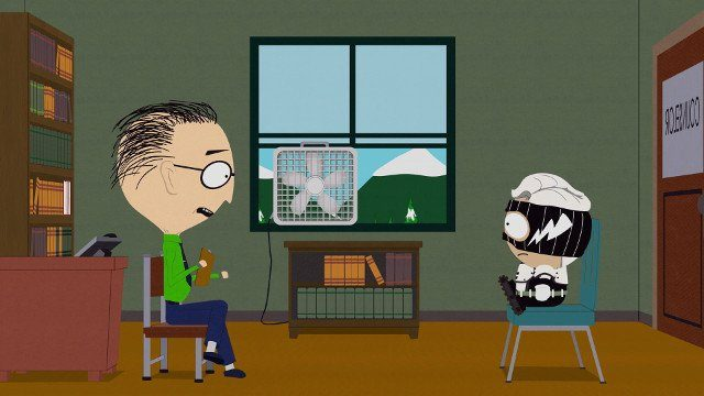 South-Park-Fractured-But-Whole-Tips-Guide-4
