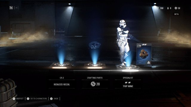 Star-Wars-Battlefront-2-Microtransactions-2