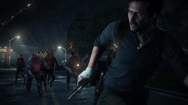 The-Evil-Within-2-Review-1