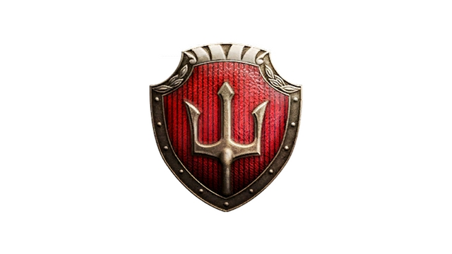 COD WW2 Prestige 3 Icon