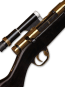 Call of Duty WW2 Arisaka Variant 3