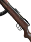 Call of Duty WW2 Beretta 38 Variant 2