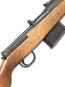 Call of Duty WW2 Gewehr 43 Base