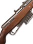 Call of Duty WW2 Gewehr 43 Varient 2