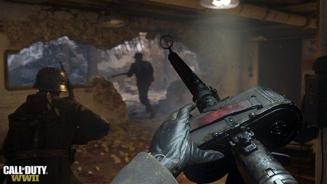 call-of-duty-ww2-multiplayer-2
