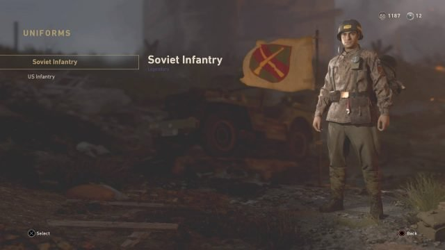 cod-ww2-how-to-change-uniforms-call-of-duty-ww2