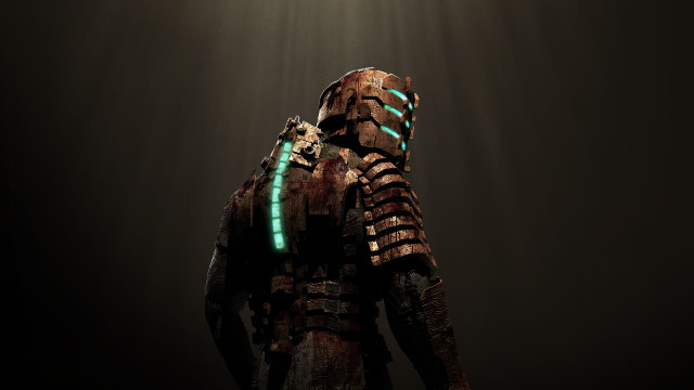 Visceral Games Shut Down: A Look Back on the Dead Space Developer's History