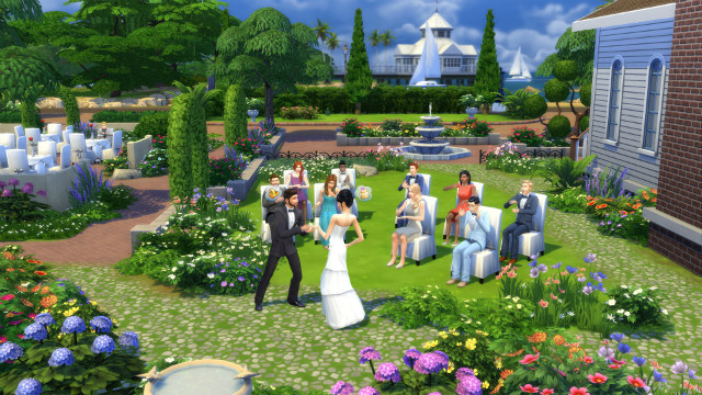 sims 4 xbox one and ps4 money cheat how to get more cash on console
